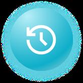 advantage-clock