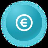 advantage-euro