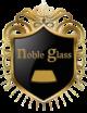 nobleglas